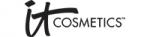 IT Cosmetics UK