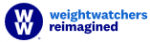 Weight Watchers NZ